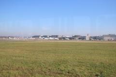2018.10.14_Flughafenbesichtigung (5)
