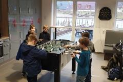 2019.02.09_Kinderfeuerwehrdienst (3)