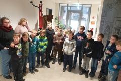 2019.02.09_Kinderfeuerwehrdienst (4)