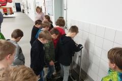 2019.02.09_Kinderfeuerwehrdienst (6)