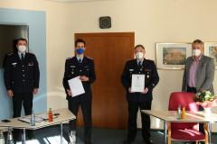 2021.04.13_Ernennung-Verabschiedung_OrtsBM_Colnrade-1