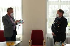 2021.04.13_Ernennung-Verabschiedung_OrtsBM_Colnrade-6