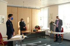 2021.04.13_Ernennung-Verabschiedung_OrtsBM_Colnrade-8