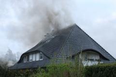 2020.04.13_Wohnhausbrand_Kirchseelte-10