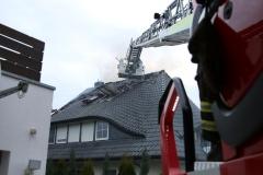 2020.04.13_Wohnhausbrand_Kirchseelte-13
