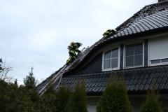 2020.04.13_Wohnhausbrand_Kirchseelte-14