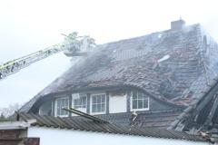 2020.04.13_Wohnhausbrand_Kirchseelte-16