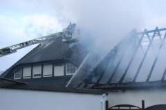 2020.04.13_Wohnhausbrand_Kirchseelte-8