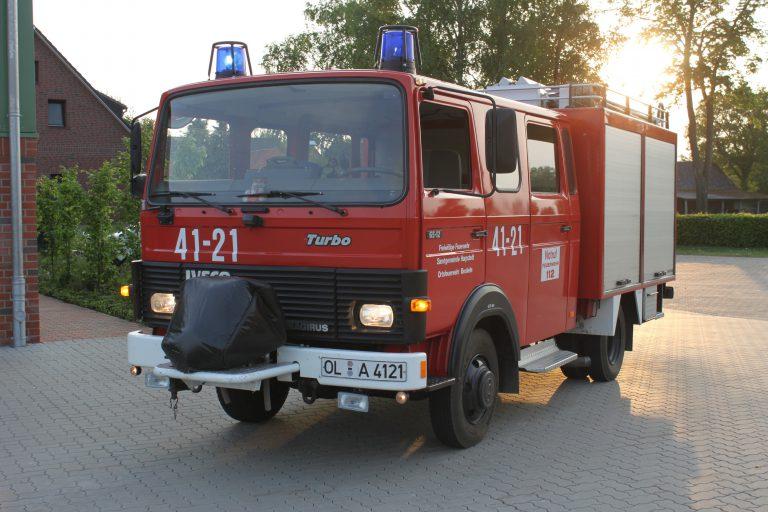 LF-8_3