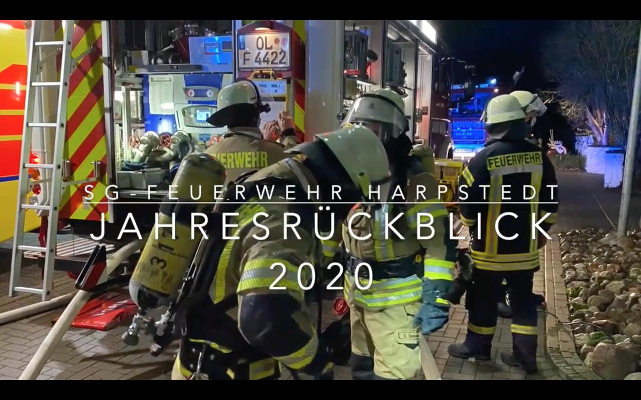 2021.01.05_Jahresrückblick2020